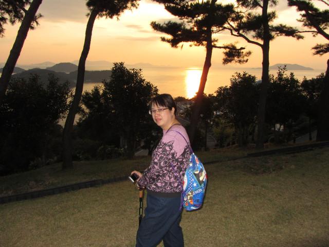 korea-southern-7202