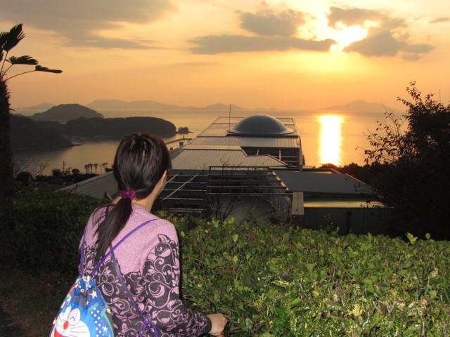 korea-southern-7207