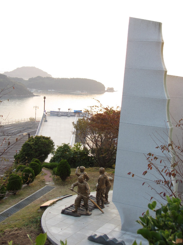 korea-southern-7209