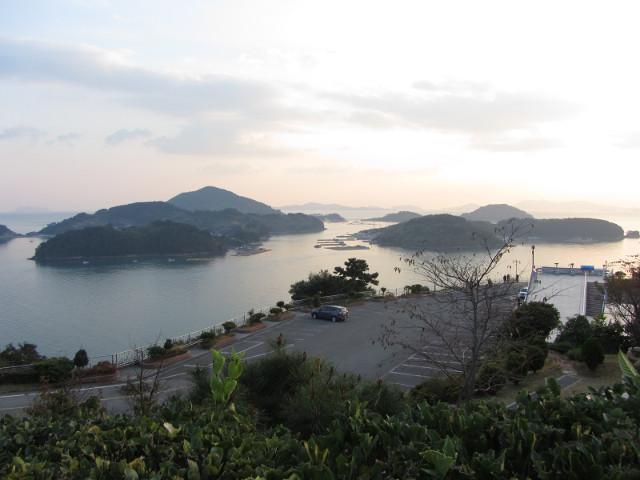 korea-southern-7210