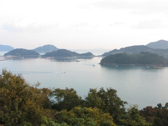 korea-southern-7215
