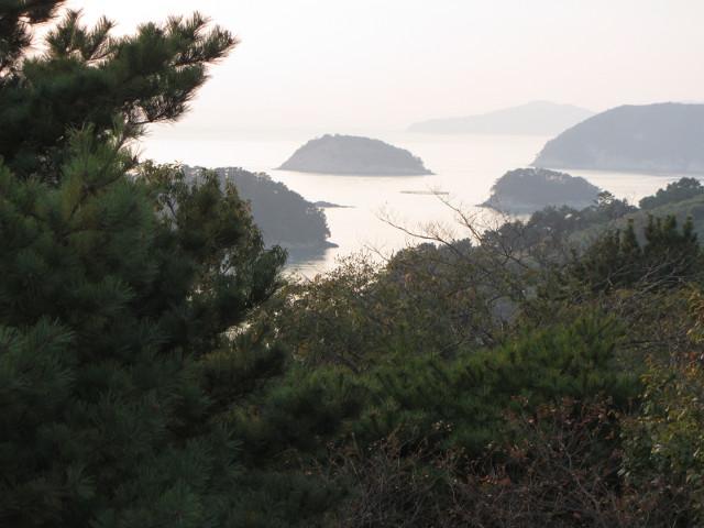 korea-southern-7219