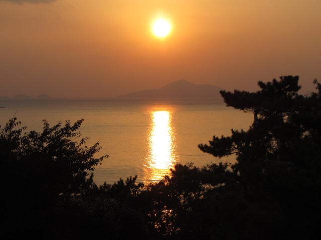 korea-southern-7220