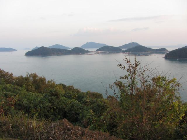 korea-southern-7229