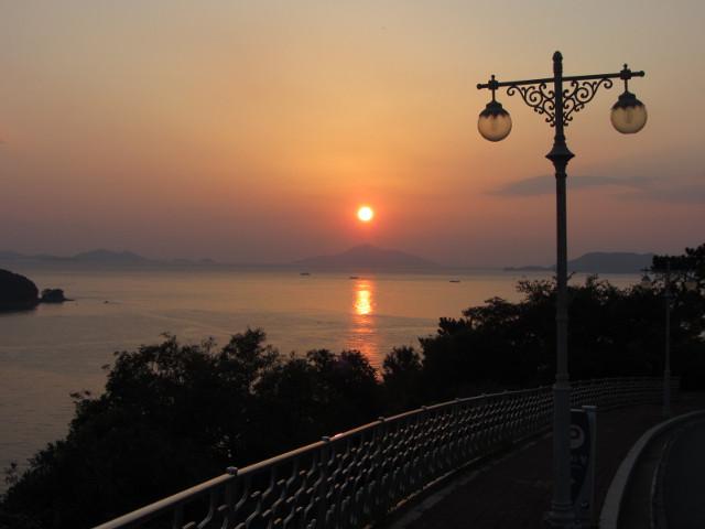 korea-southern-7230