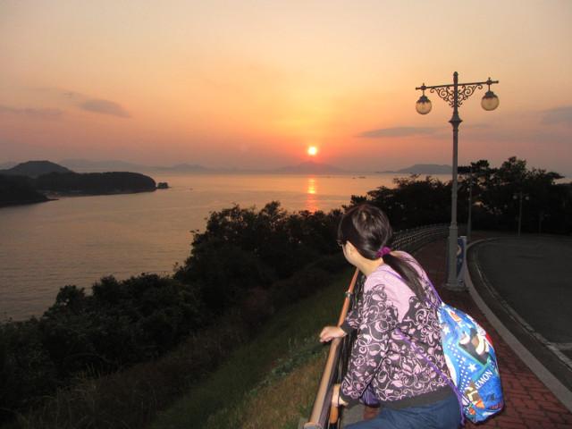 korea-southern-7236