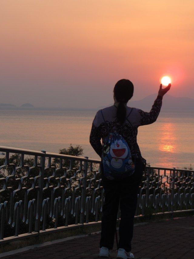 korea-southern-7237-2