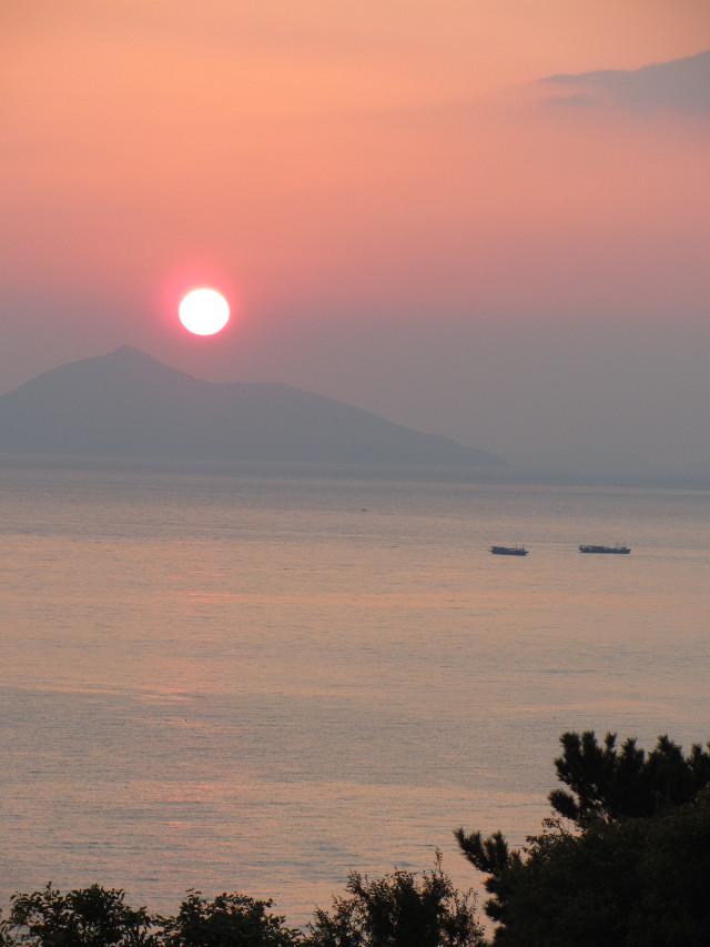 korea-southern-7241