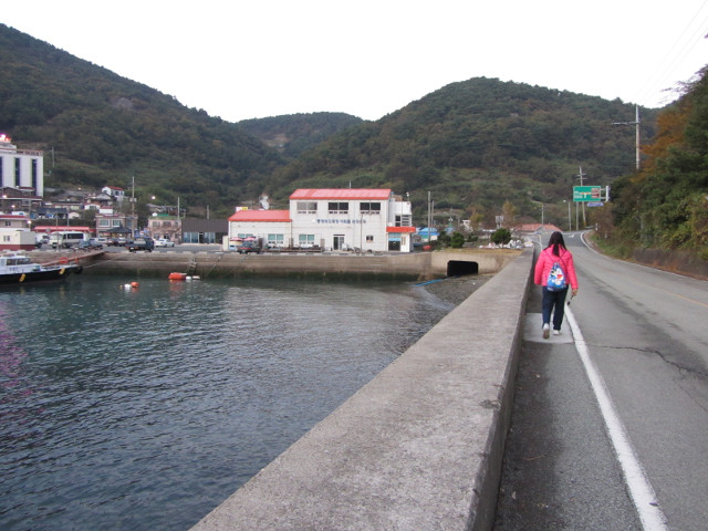 korea-southern-7261