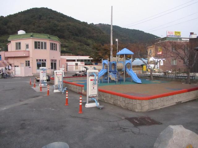 korea-southern-7266