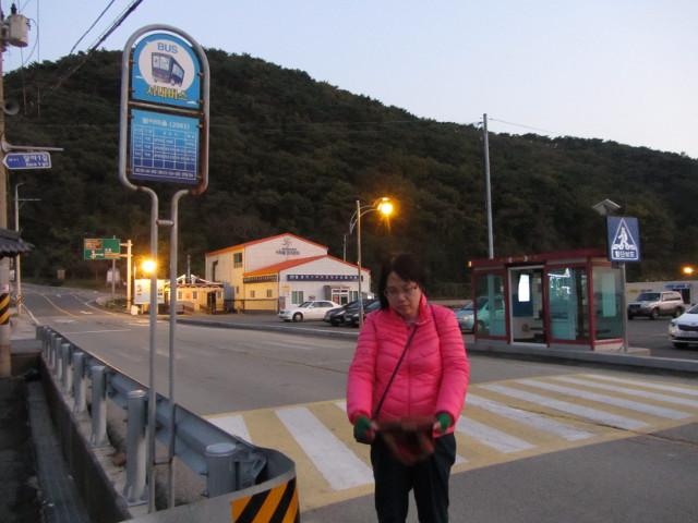 korea-southern-7267