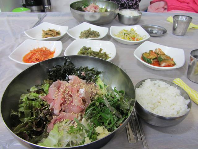 korea-southern-7272