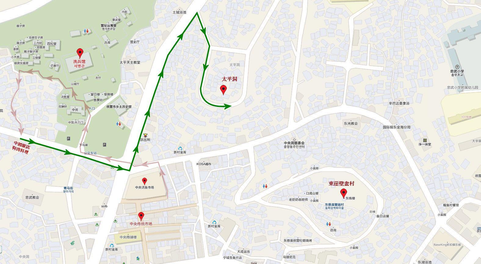 tongyeong-city-walk-route-map-02