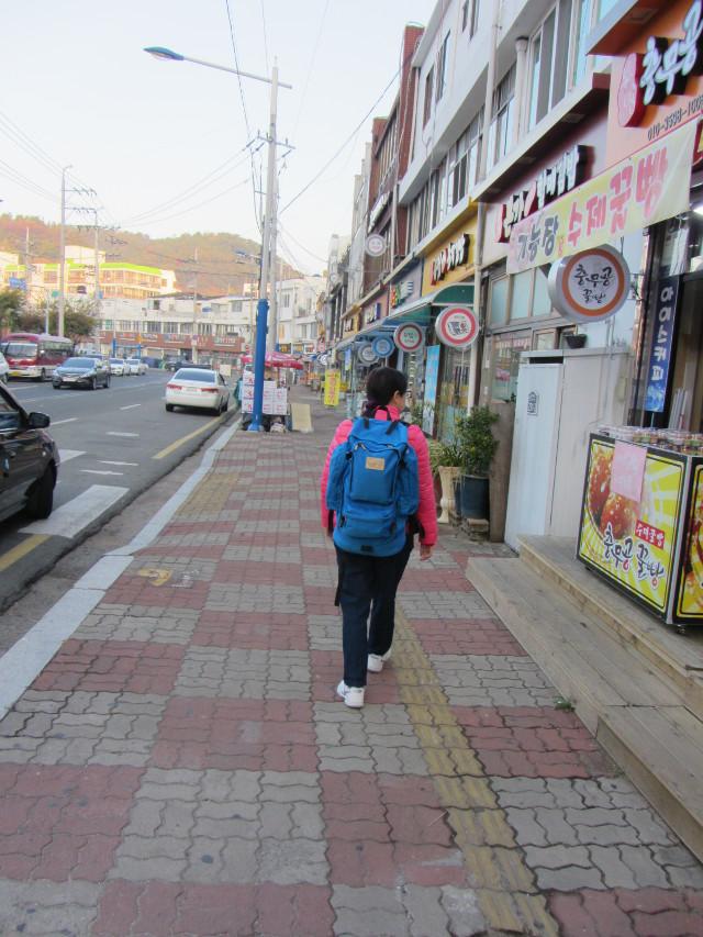 korea-southern-7295