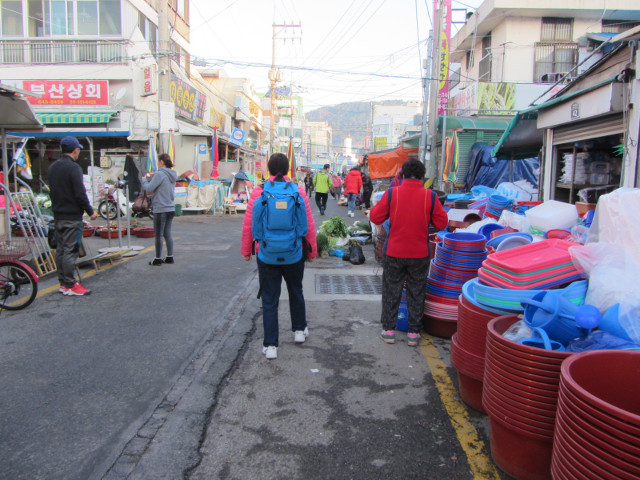 korea-southern-7298