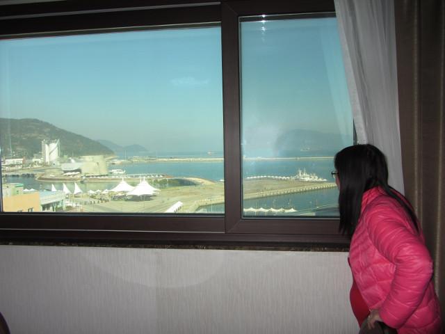 korea-southern-7342