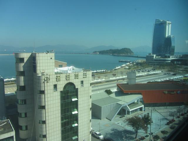 korea-southern-7344