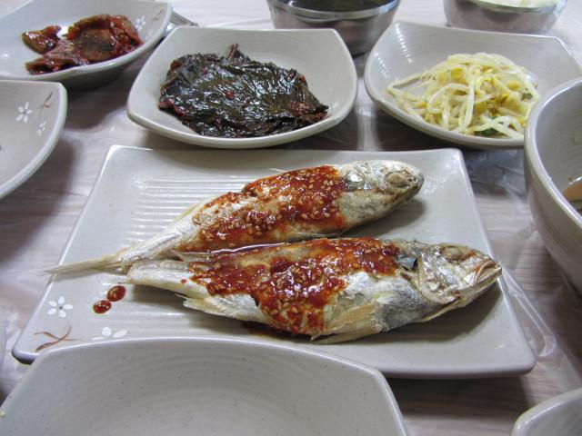 korea-southern-7354
