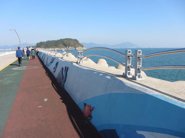 korea-southern-7367