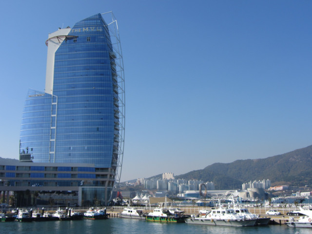 korea-southern-7369