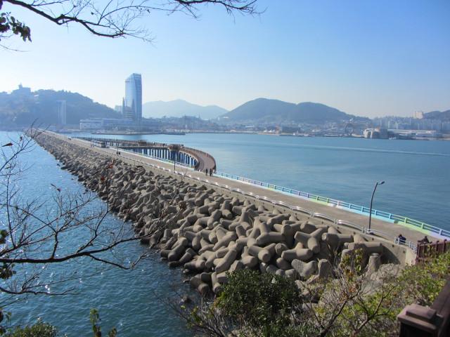 korea-southern-7385