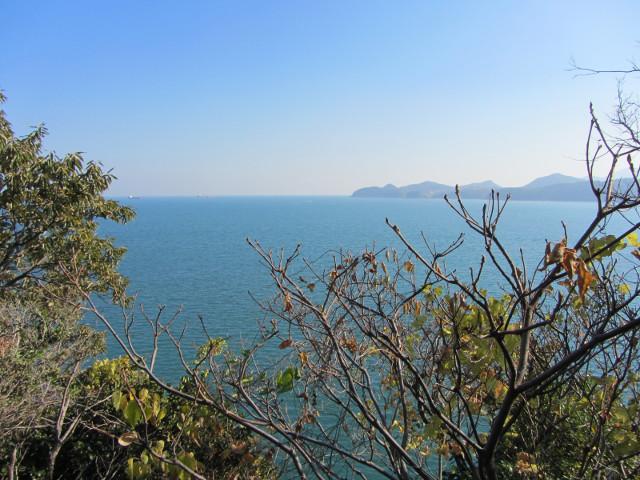korea-southern-7402