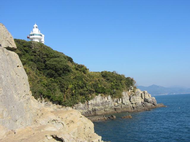 korea-southern-7409