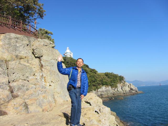 korea-southern-7412
