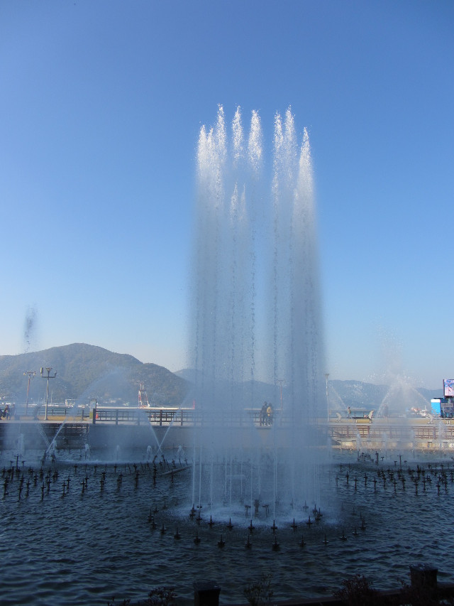 korea-southern-7443