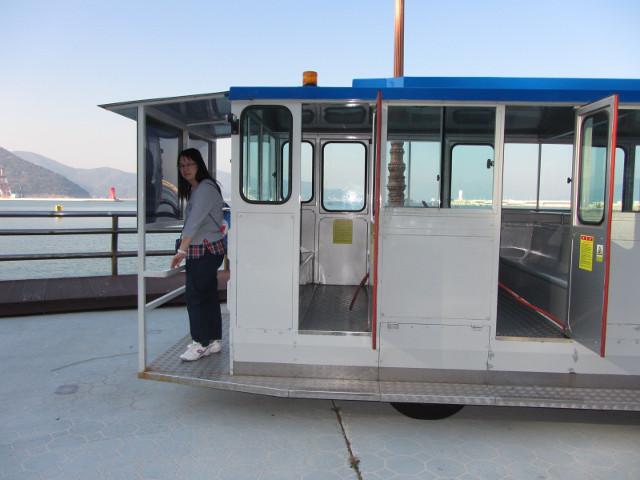 korea-southern-7449