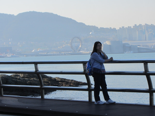 korea-southern-7453