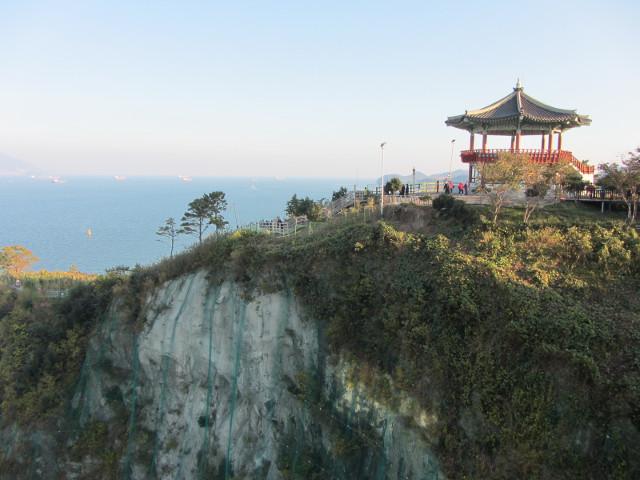 korea-southern-7459