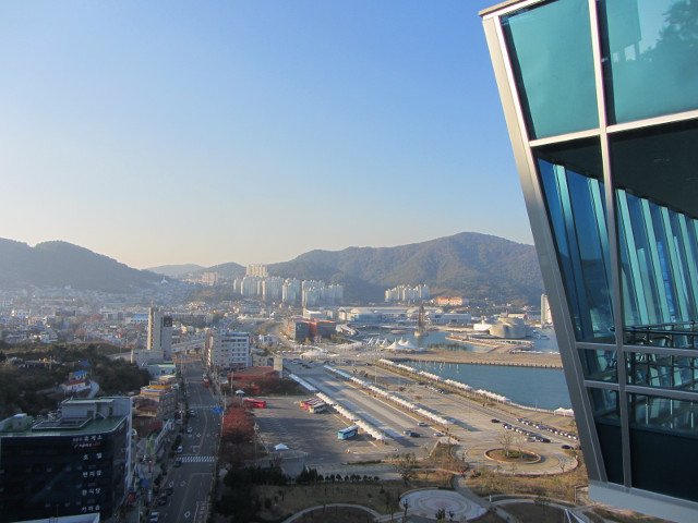 korea-southern-7460