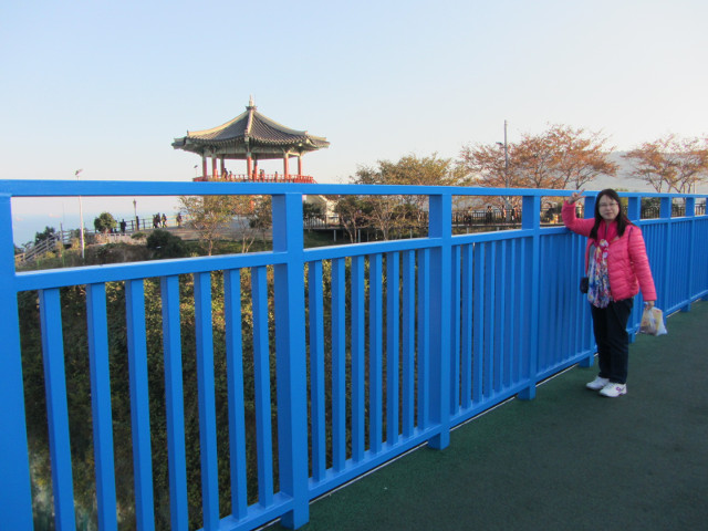 korea-southern-7461