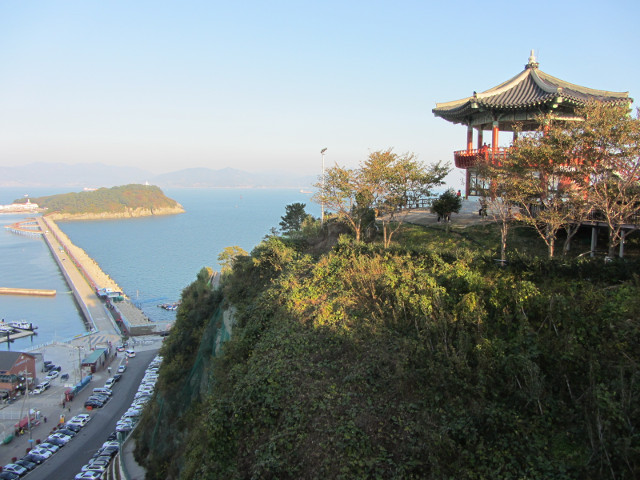 korea-southern-7464