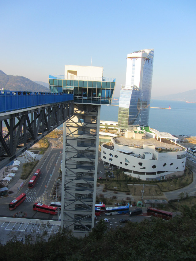 korea-southern-7465