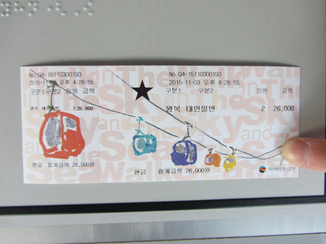 korea-southern-7483