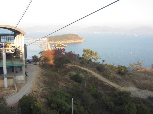 korea-southern-7486