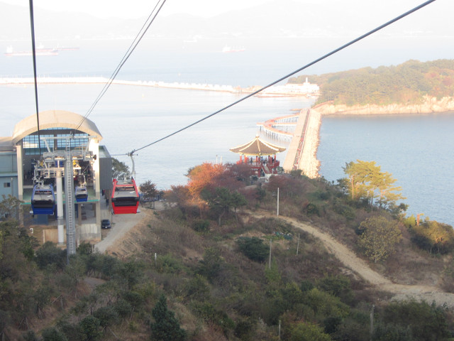korea-southern-7489