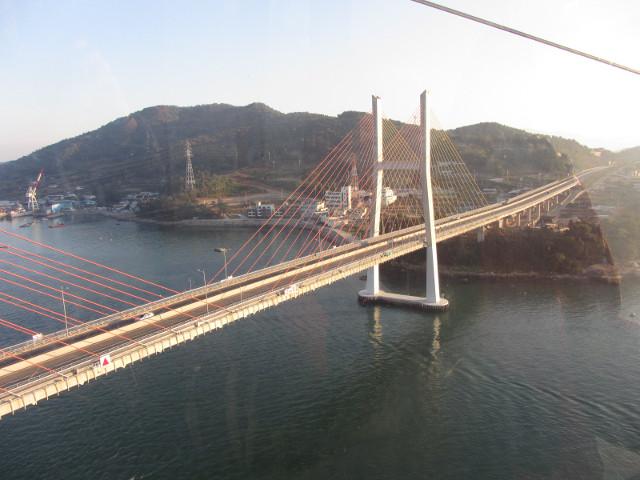 korea-southern-7498