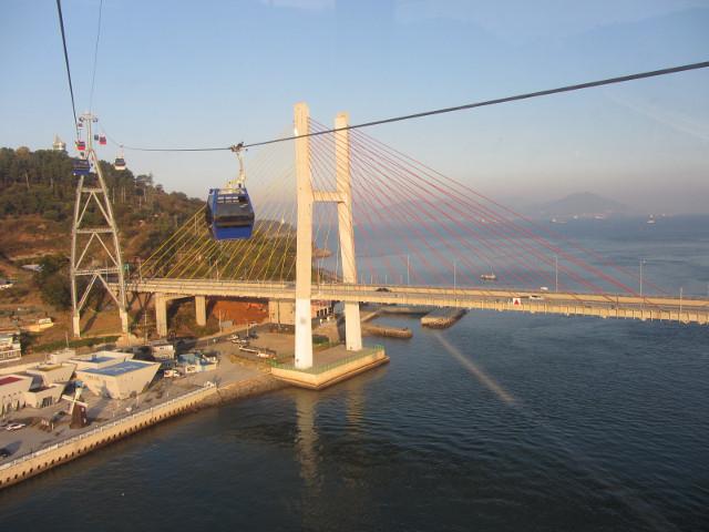 korea-southern-7501