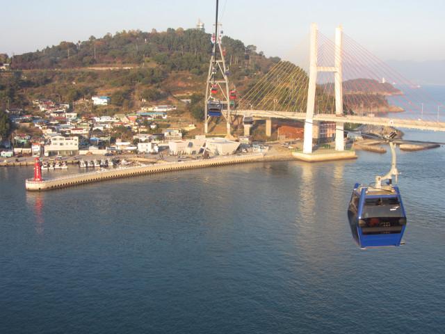 korea-southern-7505