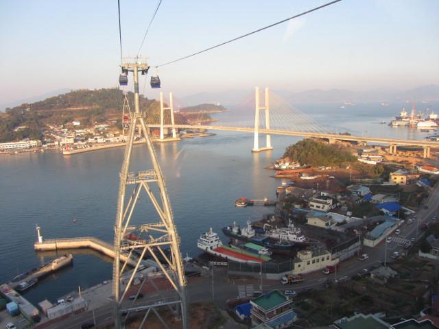 korea-southern-7510