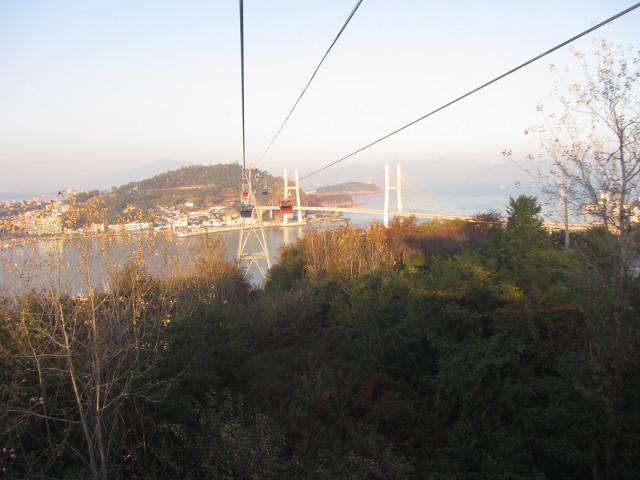 korea-southern-7512