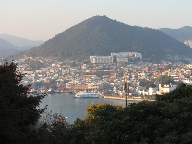 korea-southern-7516
