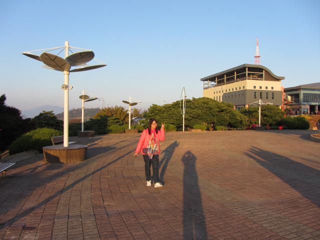 korea-southern-7517