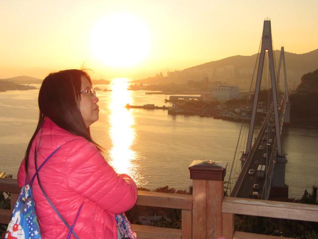 korea-southern-7539
