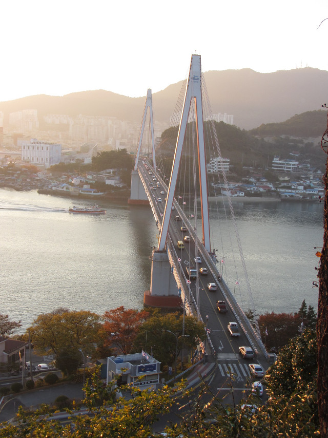 korea-southern-7543