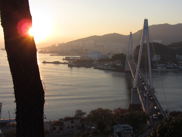 korea-southern-7546