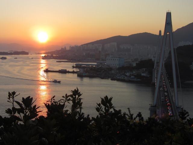 korea-southern-7553